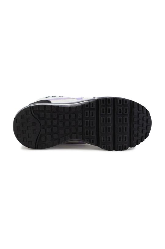 viacfarebná Dkny - Detské topánky