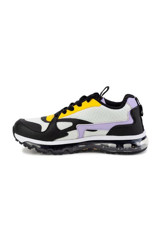 Dkny - Detské topánky Dievčenský