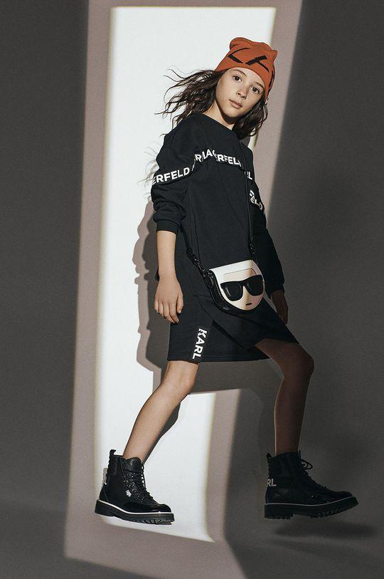 Karl Lagerfeld - Workery dziecięce