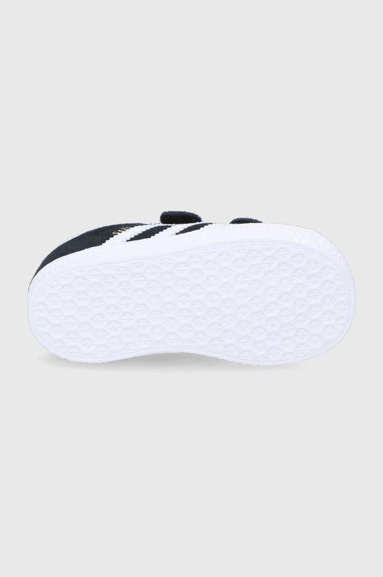 adidas Originals - Gyerek cipő GAZELLE CF I Gyerek