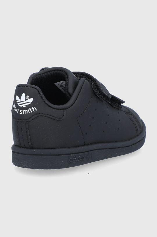 adidas Originals - Detské topánky  Zvršok: Syntetická látka Vnútro: Syntetická látka Podrážka: Syntetická látka