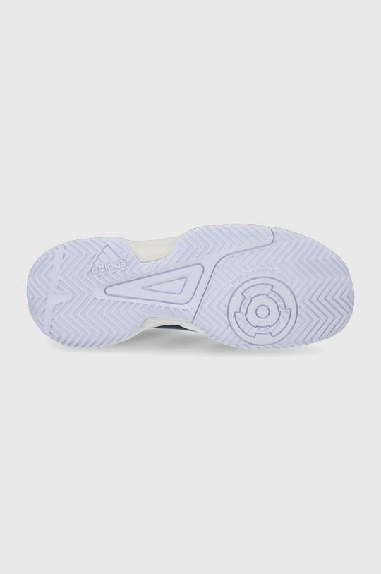 adidas Performance - Detské topánky Stabil Detský