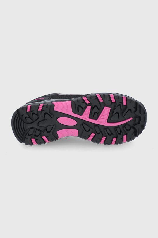 CMP - Buty dziecięce Sun Hiking Shoe Dziecięcy