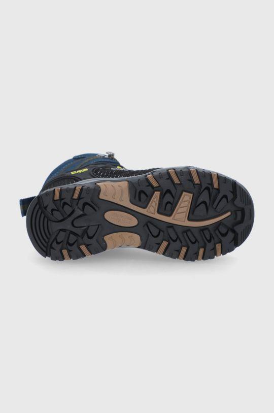 CMP - Pantofi copii Rigel Mid De copii