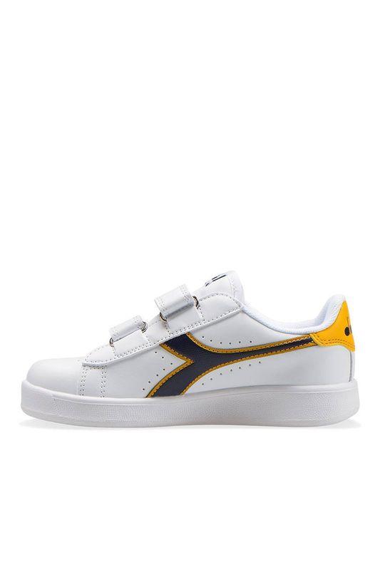 Diadora - Pantofi copii GAME P PS De copii