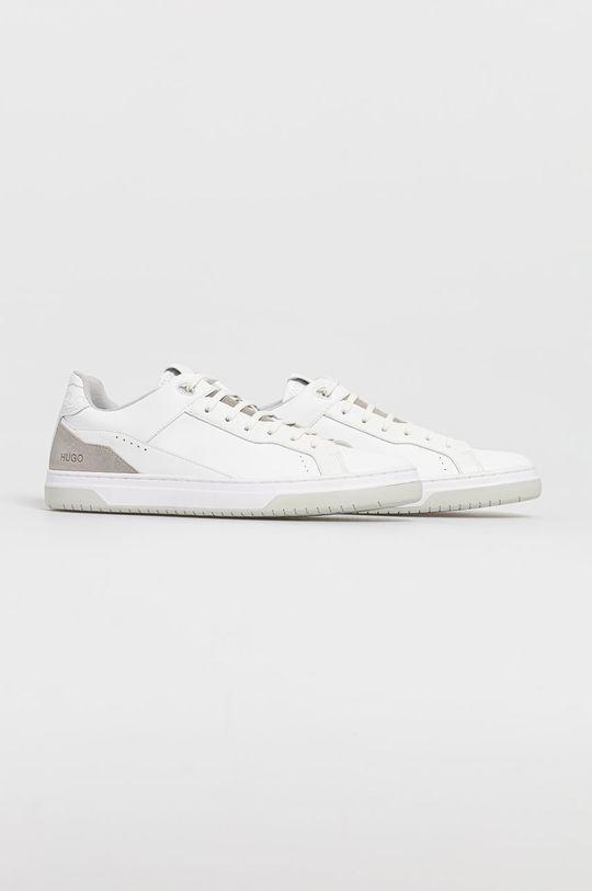 Hugo - Buty biały