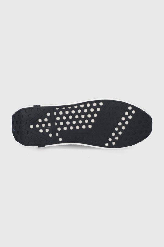 Guess - Topánky Pánsky