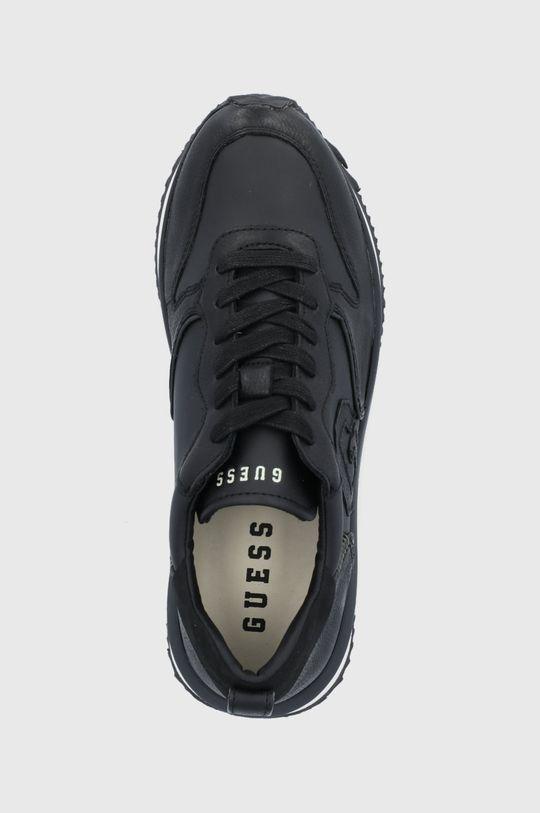 negru Guess - Pantofi