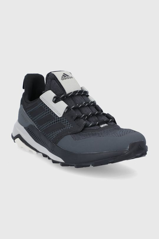 adidas Performance - Topánky Terrex Trailmaker čierna