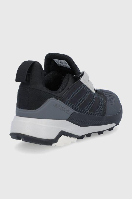 adidas Performance - Topánky Terrex Trailmaker  Zvršok: Syntetická látka, Textil Vnútro: Textil Podrážka: Syntetická látka