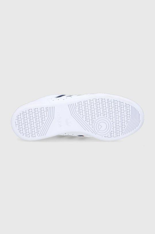 adidas Originals - Boty Continental 80 Pánský