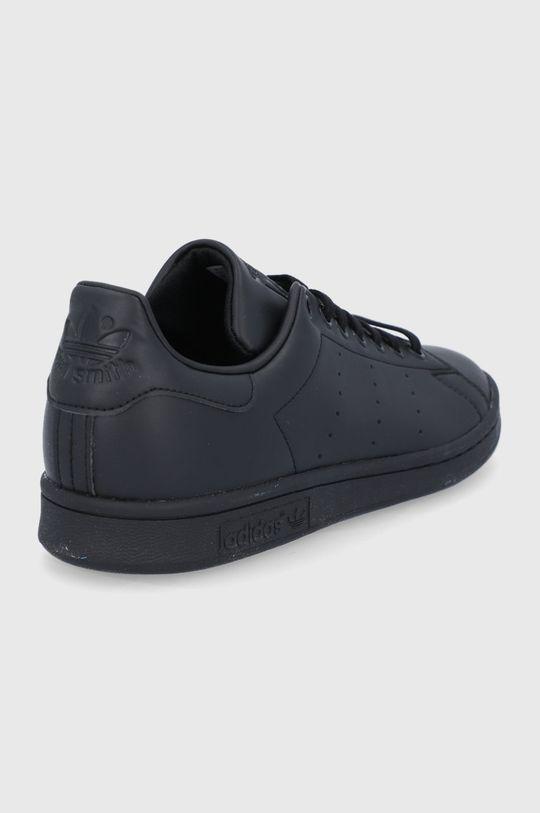 adidas Originals - Cipő STAN SMITH  Szár: szintetikus anyag Belseje: szintetikus anyag, textil Talp: szintetikus anyag