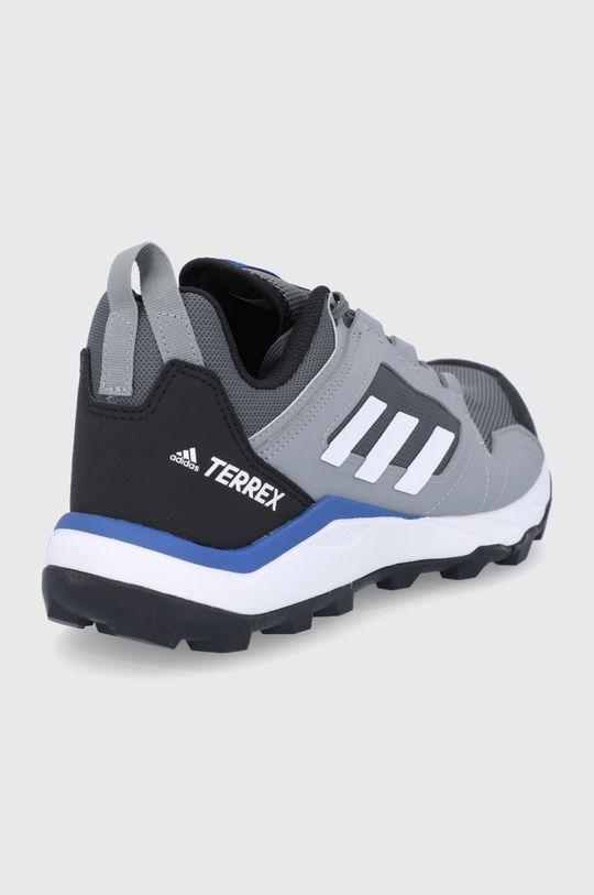 adidas Performance - Cipő TERREX AGRAVIC TR  Szár: szintetikus anyag, textil Belseje: textil Talp: szintetikus anyag