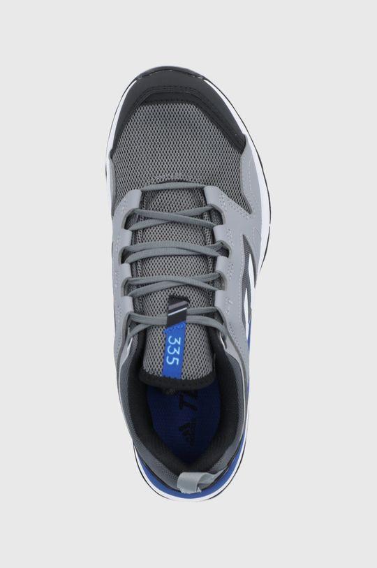 szürke adidas Performance - Cipő TERREX AGRAVIC TR