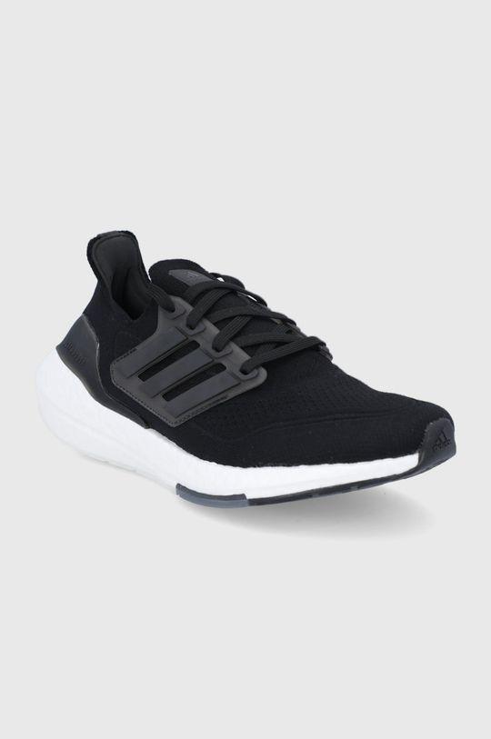 adidas Performance - Buty Ultraboost czarny