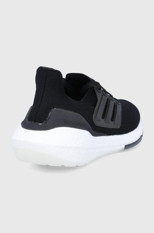 adidas Performance - Buty Ultraboost Cholewka: Materiał syntetyczny, Materiał tekstylny, Wnętrze: Materiał tekstylny, Podeszwa: Materiał syntetyczny