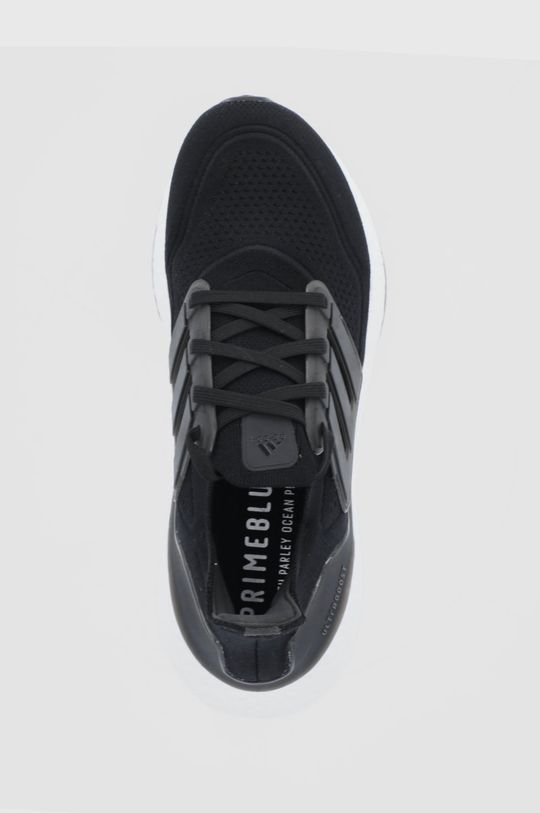 czarny adidas Performance - Buty Ultraboost