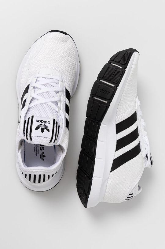 adidas Originals - Buty Swift Run X Męski