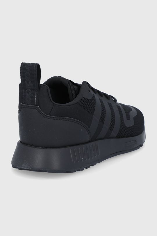 adidas Originals - Topánky MULTIX  Zvršok: Syntetická látka, Textil Vnútro: Textil Podrážka: Syntetická látka