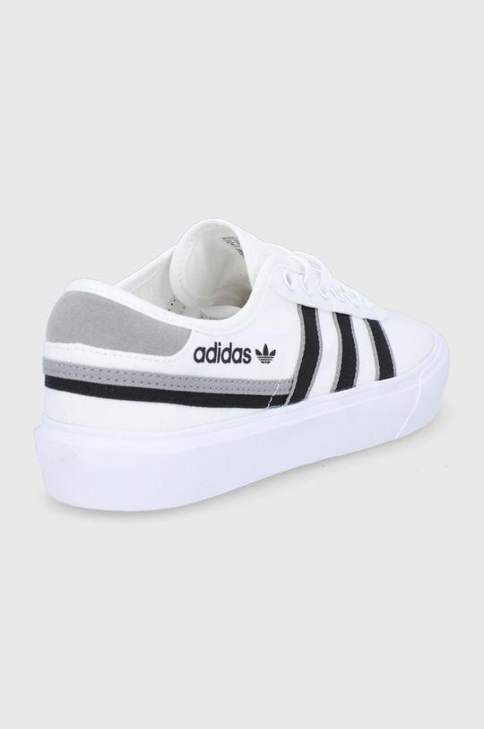 adidas Originals - Tenisky  Svršek: Textilní materiál Vnitřek: Textilní materiál Podrážka: Umělá hmota