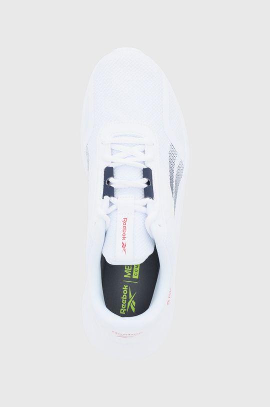 biela Reebok - Topánky Energylux 2.0