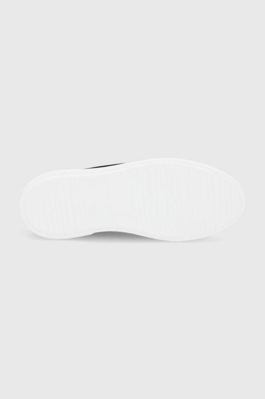Gant - Kožené boty Joree Pánský