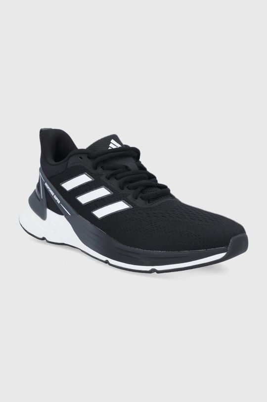 adidas - Topánky Response Super 2.0 čierna