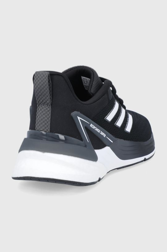adidas - Topánky Response Super 2.0  Zvršok: Syntetická látka, Textil Vnútro: Textil Podrážka: Syntetická látka