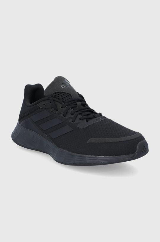 adidas - Topánky Duramo SL čierna