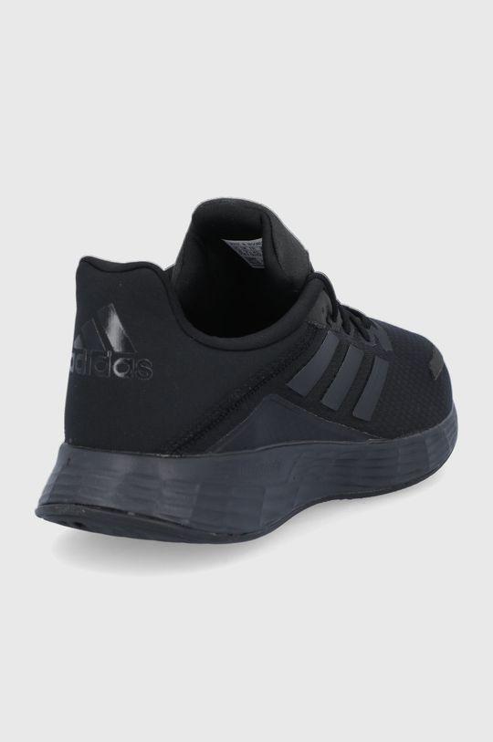 adidas - Topánky Duramo SL  Zvršok: Textil Vnútro: Textil Podrážka: Syntetická látka