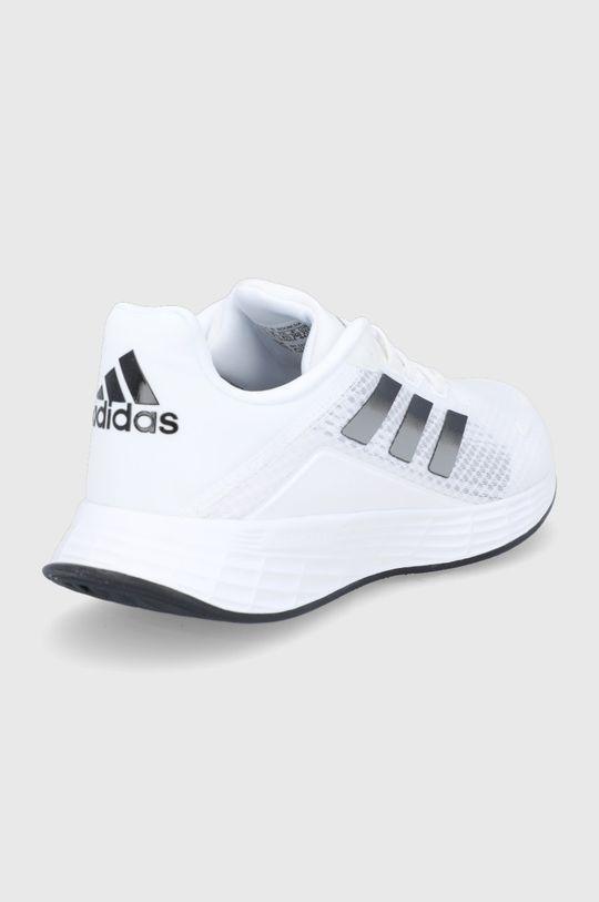 adidas - Boty GV7125  Svršek: Umělá hmota, Textilní materiál Vnitřek: Textilní materiál Podrážka: Umělá hmota