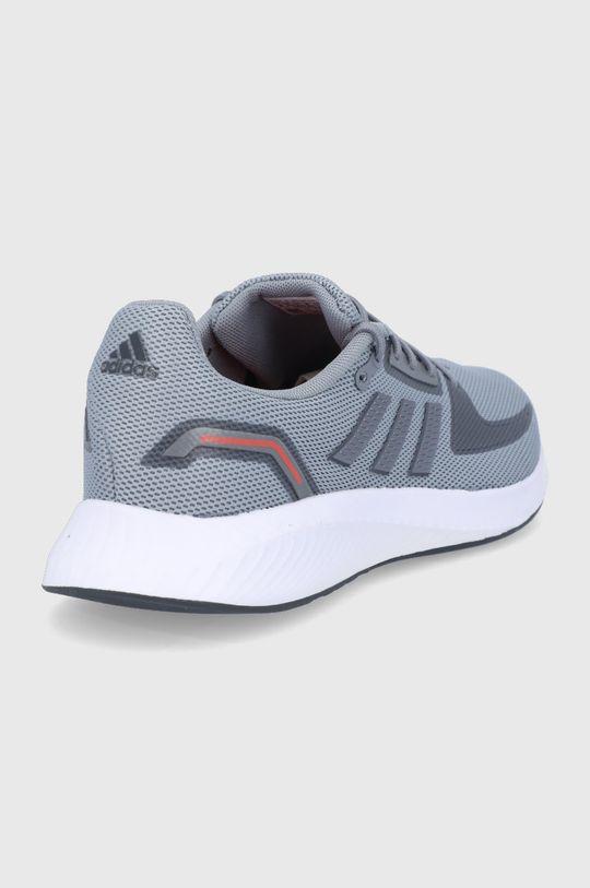 Adidas - Buty Runfalcon 2.0 Cholewka: Materiał syntetyczny, Materiał tekstylny, Wnętrze: Materiał tekstylny, Podeszwa: Materiał syntetyczny