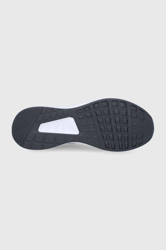 Adidas - Buty Runfalcon 2.0 Męski