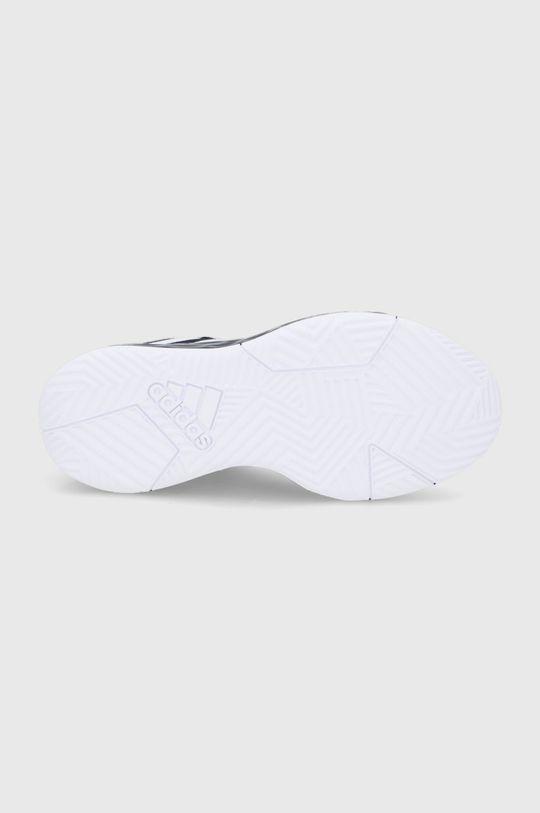 adidas - Buty OWNTHEGAME 2.0 Męski