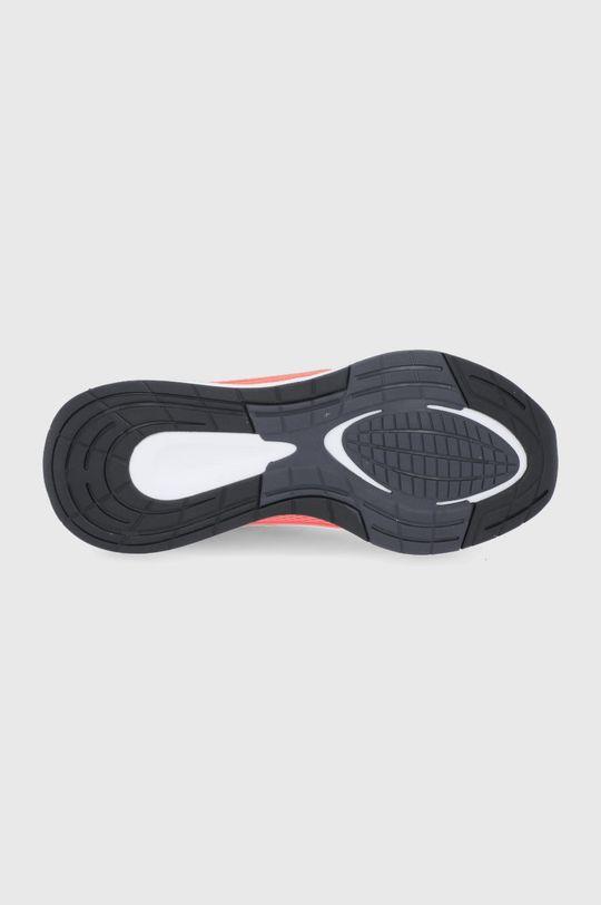 adidas - Buty EQ21 Run Męski