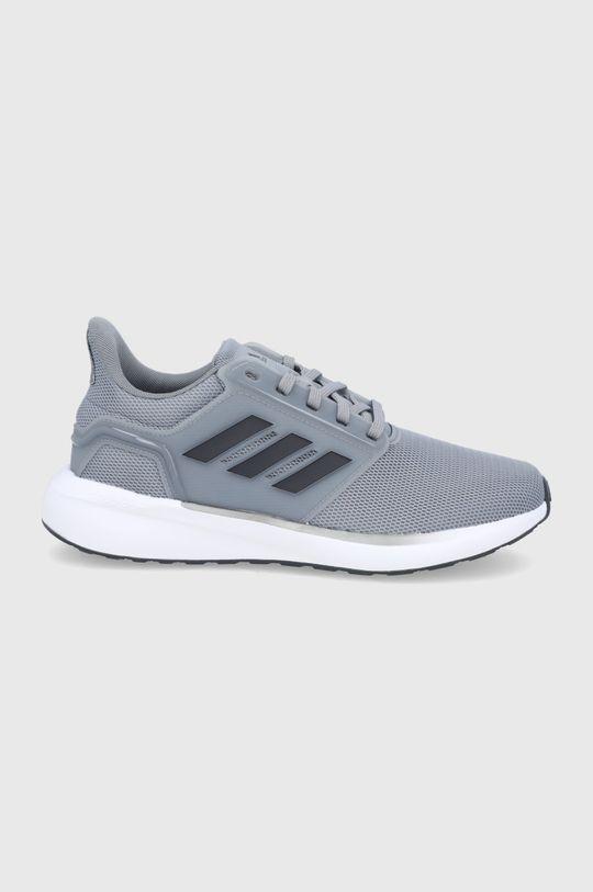 gri adidas - Pantofi EQ19 RUN De bărbați