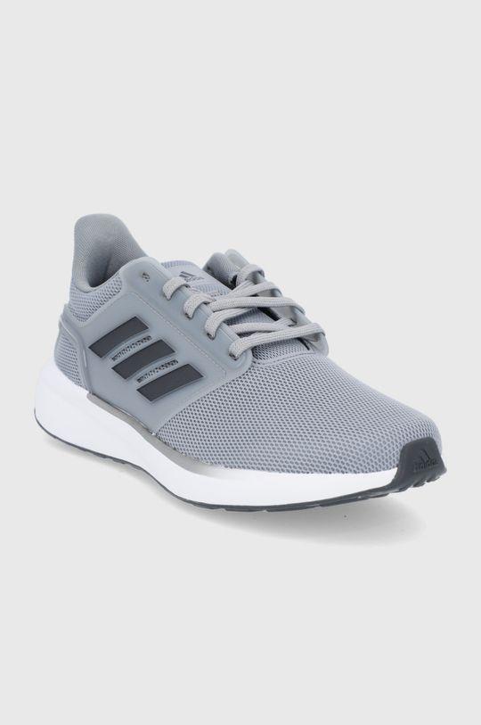 adidas - Pantofi EQ19 RUN gri