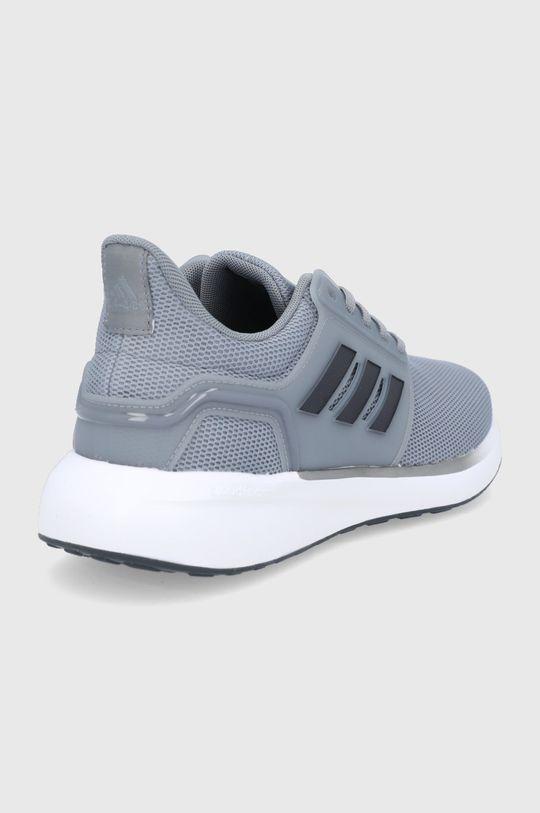 adidas - Pantofi EQ19 RUN  Gamba: Material sintetic, Material textil Interiorul: Material textil Talpa: Material sintetic
