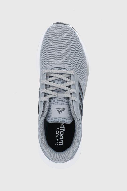 gri adidas - Pantofi EQ19 RUN
