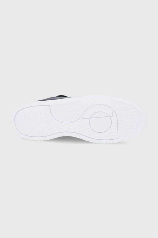 adidas Originals - Boty Supercourt Vegan Pánský