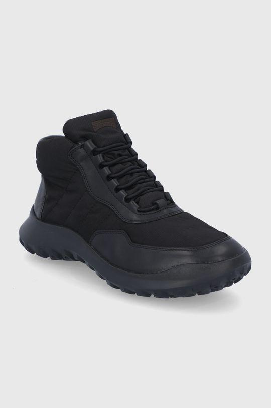 Camper - Pantofi CRCLR negru