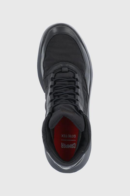 negru Camper - Pantofi CRCLR