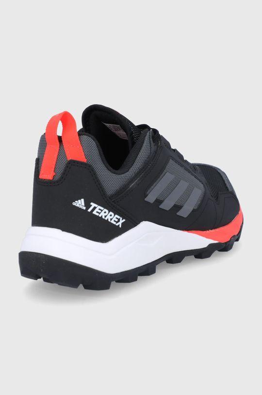 adidas Performance - Buty Terrex Agravic TR Cholewka: Materiał syntetyczny, Materiał tekstylny, Wnętrze: Materiał tekstylny, Podeszwa: Materiał syntetyczny