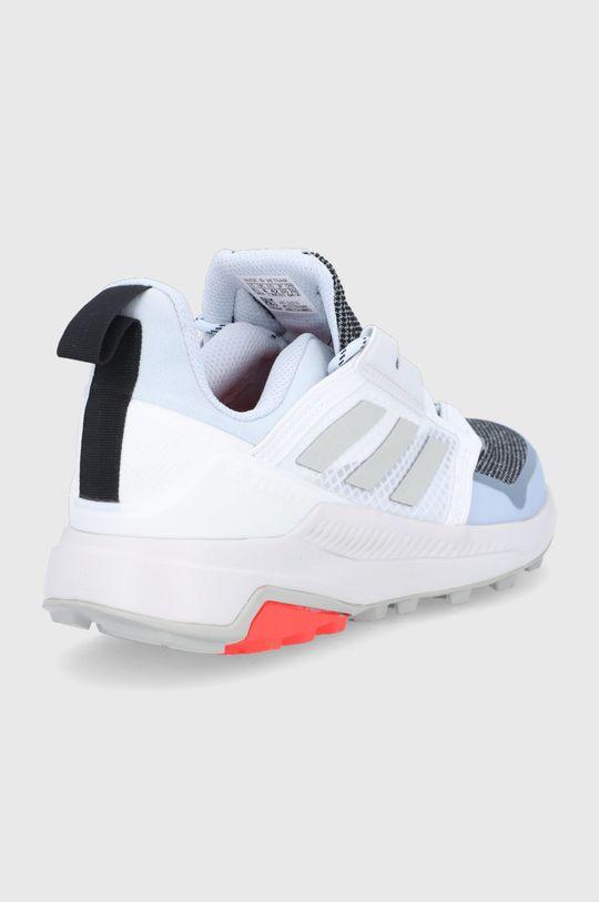 adidas Performance - Buty Terrex Trailmaker Primegreen Cholewka: Materiał syntetyczny, Materiał tekstylny, Wnętrze: Materiał tekstylny, Podeszwa: Materiał syntetyczny