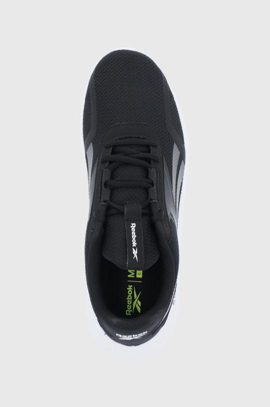 czarny Reebok - Buty Energylux 2.0