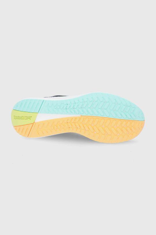 Reebok - Buty Floatride Energy Symmetro Męski