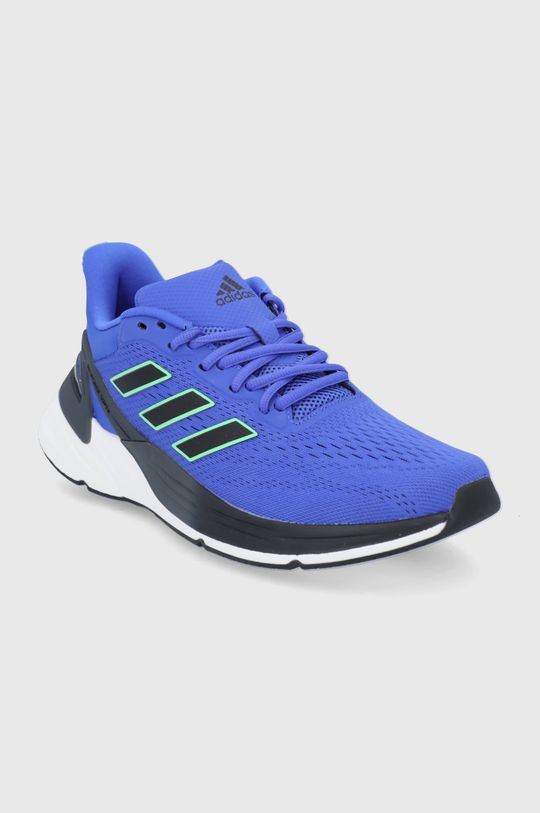 adidas - Buty Response Super 2.0 niebieski
