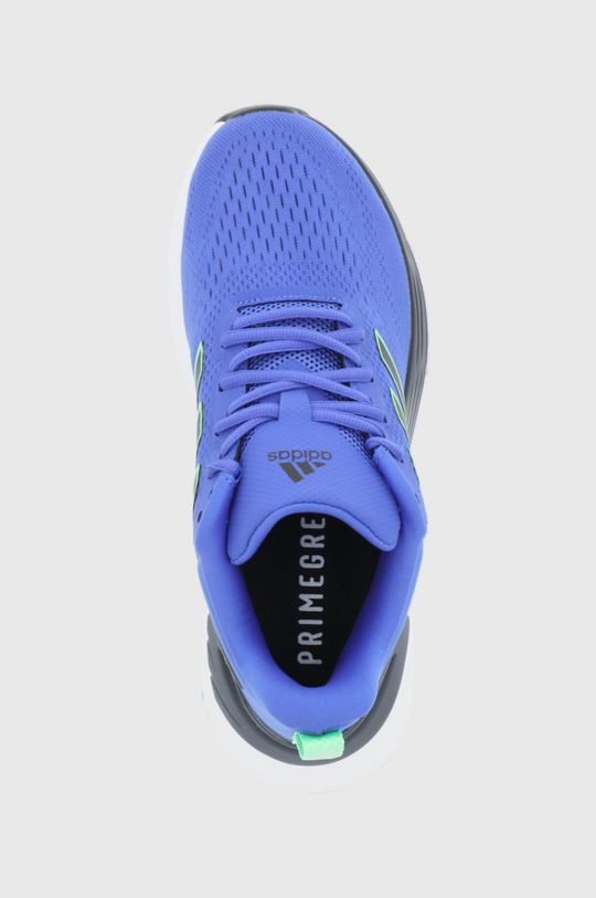 niebieski adidas - Buty Response Super 2.0