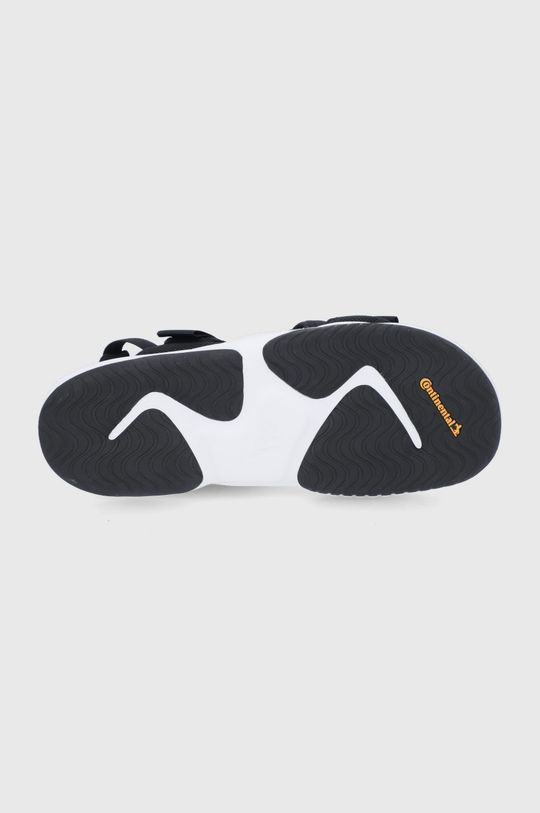adidas Performance - Sandale Terrex Sumra De bărbați