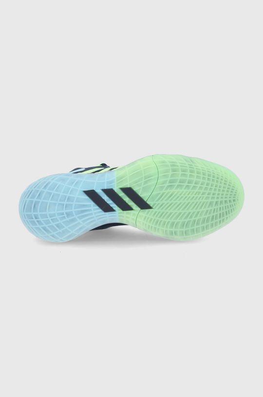adidas Performance - Pantofi Harden Stepback De bărbați